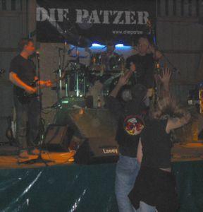 2006 BlocksHuus4