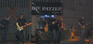 2006 BlocksHuusPanorama