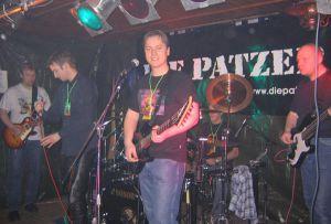 Patz01