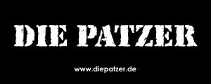 Patzer Logo1[1]
