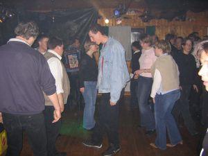 Pub02
